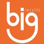 (c) Bigresults.co.uk